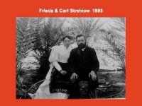002_Hochzeitbild-Frieda-und-Karl