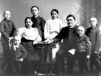 Abschied-von-fuenf-Kindern-1911
