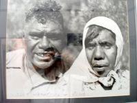 Albert-und-Rubina-die-Haeuptlingstochter