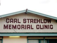 Carl-Strehlow-Memorial-Clinic