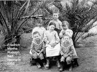 Die-Kinder-vom-Karl-und-Frieda