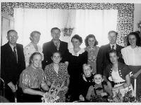 Frieda-Strehlows-75ter-Geburtstag-1950