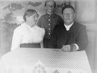 Frieda-und-Karl