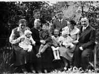 Mein-Vater-seine-Familie-und-Geschwister