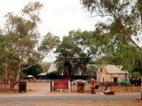 Missionsstations-als-Ueberlebensort-der-Ureinwohner