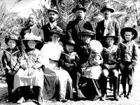 Reise-nach-Deutschland-1910