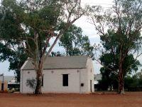 Schule-und-Kirche